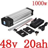 48v 1000w 750w 500w e bike battery 48v 20ah electric bike battery 48v 8ah 9ah 10ah 12ah 13ah 15ah 16ah 18ah 20ah lithium battery