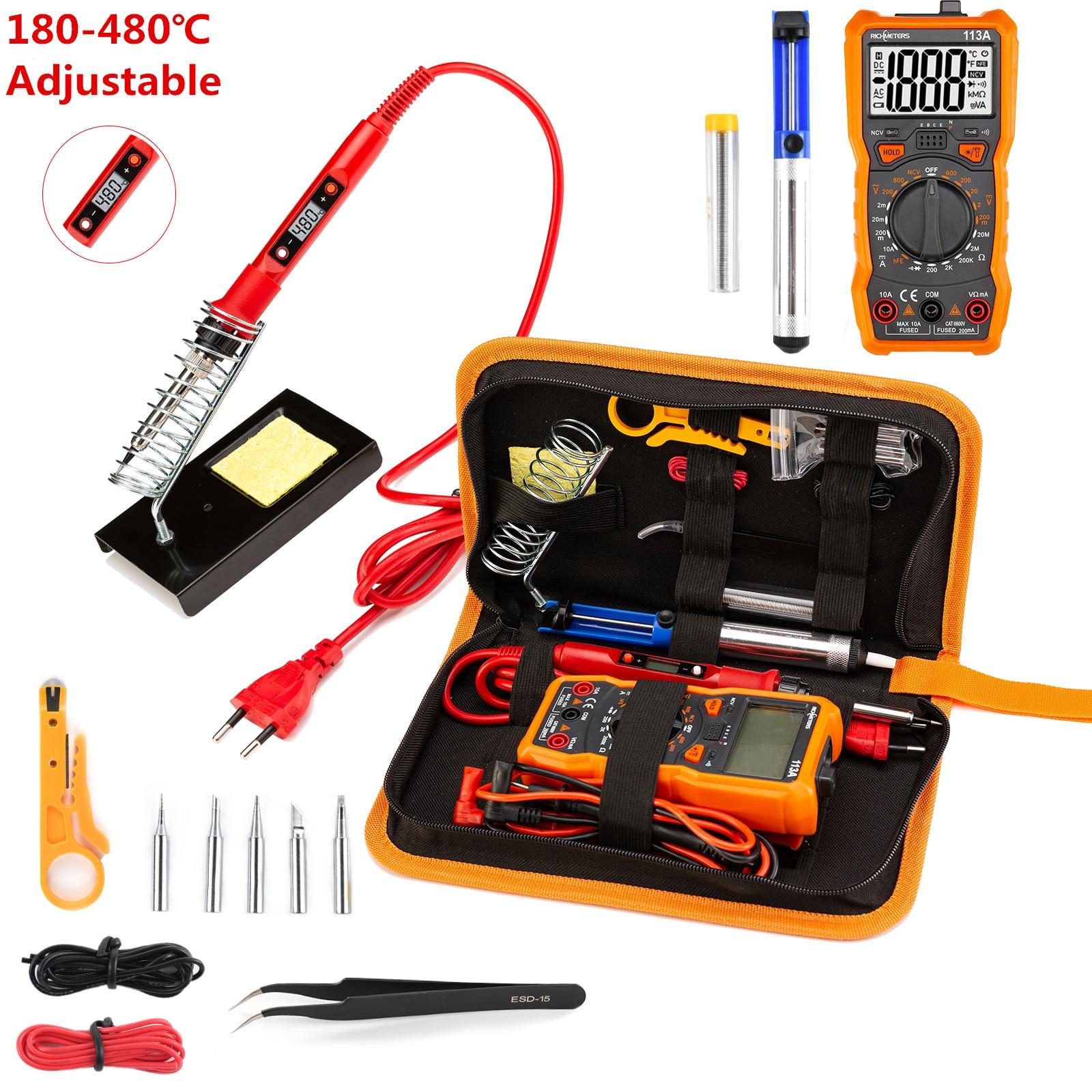 new2021-de-soldadura-de-hierro-con-digital-kit-de-multimetros-temperatura-ajustable-auto-de-ac-dc-de-multimetro-herramienta-de-soldadura-kits