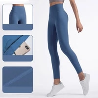 lsymcve yoga bra leggings running tops pant 2021 yoga set tops tights sports fitness suits gym clothing seamless