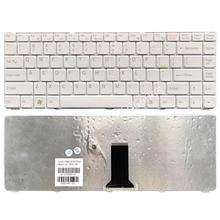 US/GR/JP/PO/SW Laptop Keyboard for Sony Vaio VGN-NR VGN-NS NR NS PCG-7151M PCG-7153M PCG-7154M PCG-7161M