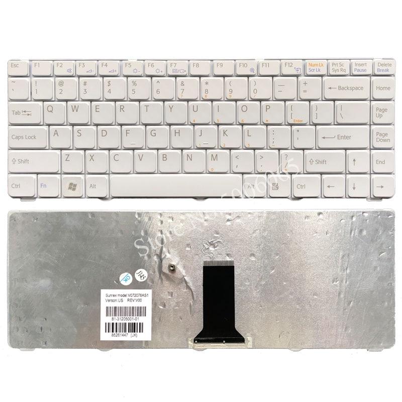 Us/gr/jp/po/sw teclado do portátil para sony vaio VGN-NR ns PCG-7151L PCG-7152L PCG-7153L PCG-7154L PCG-7161L PCG-7162L PCG-7Z1L
