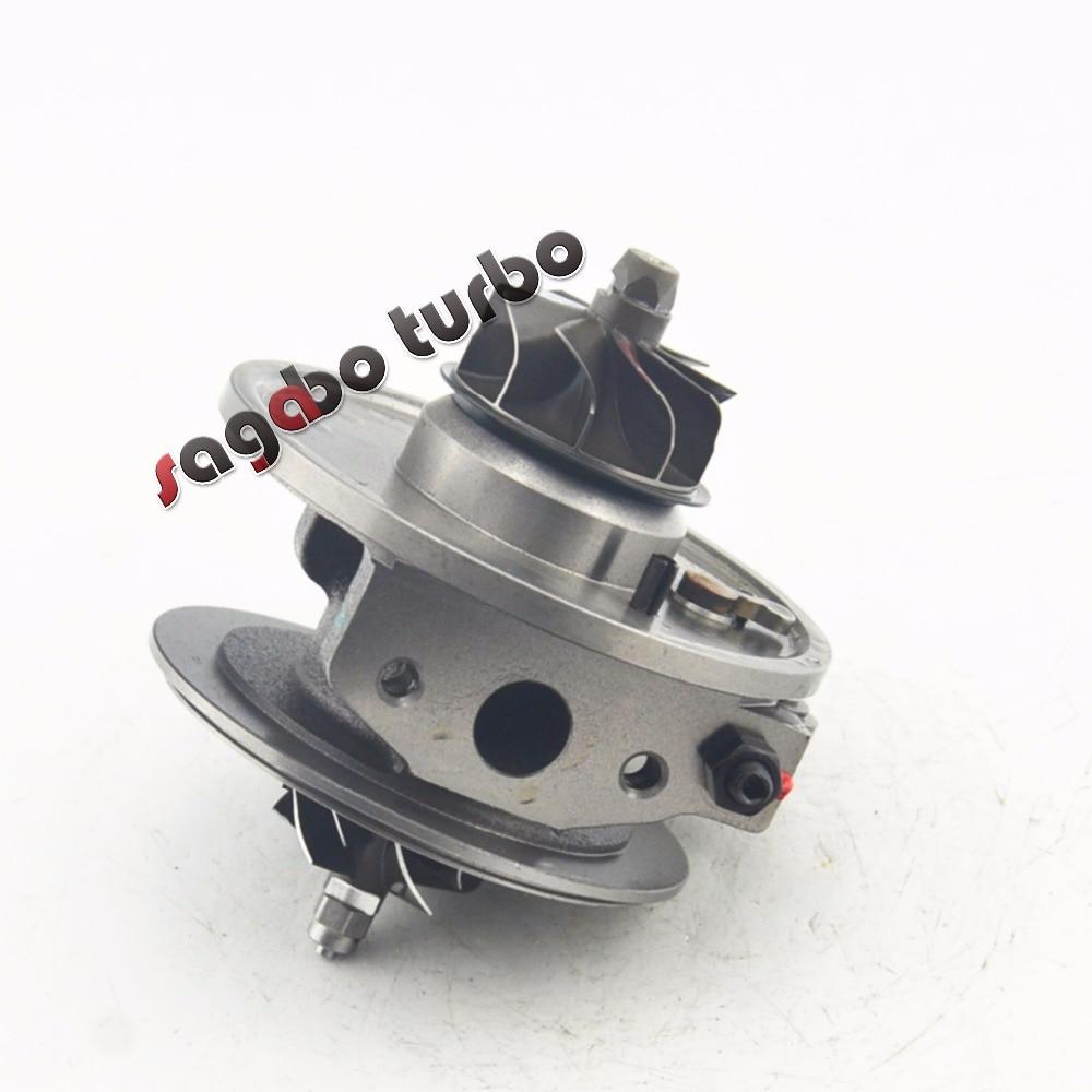 Turbo Chra Core para Skoda Octavia II 1,9 TDI BV39 turbocompresor 54399880029 de 54399700029 de 03G253019K