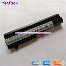 Yeapson 11.1V 5200mAh Véritable PA3733U-1BRS PA3734U-1BRS batterie dordinateur portable Pour Toshiba Satellite NB205-N330BL NB255-SP1003