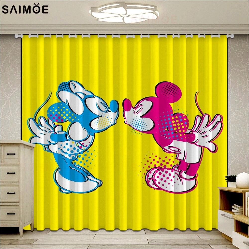 Mandala bohemiam cortinas para janela moda colorida cortina de sombreamento europeu cego