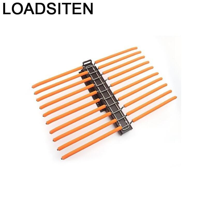 Tendedero-Estante Para armario, Estante Plegable ajustable, cesta de armario, Organizador