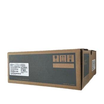 New original packaging  MR-J4-200B   1 year warranty {No.24arehouse spot} Immediately sent