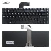 NEUE US laptop Tastatur fur Dell Vostro 1440 1450 2420 2520 3350 3450 13Z-N311Z