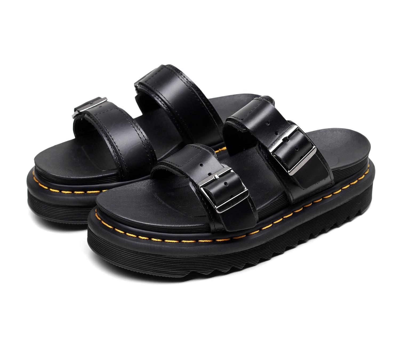 أحذية رياضية نسائية ، أحذية مارتن ، أحذية تنس نسائية ، ارتفاع إضافي ، أحذية تنس نسائية