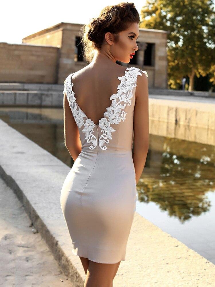 Elegant Sexy Mermaid Wedding Gowns 2021 Sleeveless Backless Lace Applique Soft Satin For Women Vestidos De Noiva  Wedding Dress