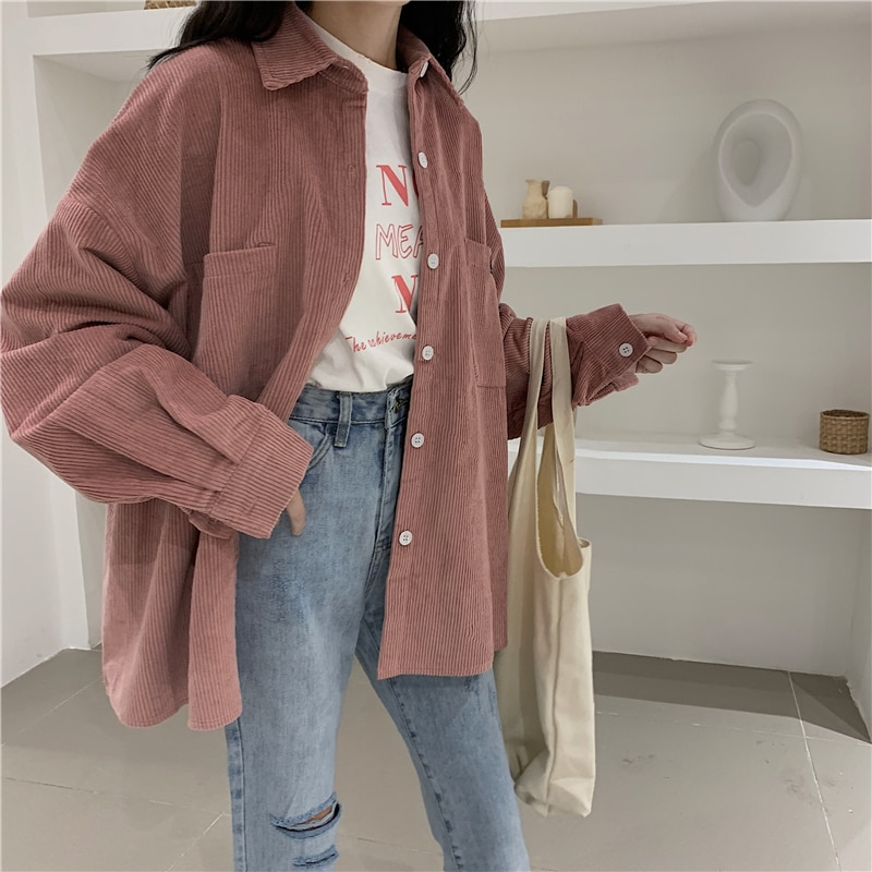 AliExpress - Cheap wholesale 2019 new Spring Summer Autumn Hot selling women's fashion casual ladies work Shirts BC134