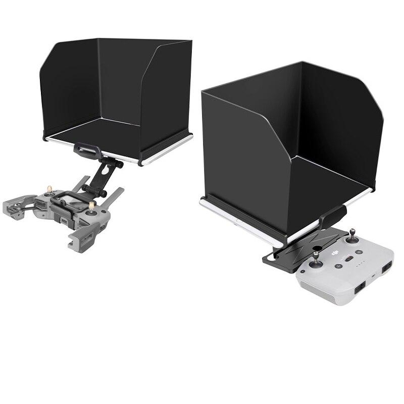 Montagem de Controle Capa para Dji Remoto Polegada Tablet Sol Mavic ar 2 Mini Maivc Pro Zoom Pro1 1 10.2 – 10.5