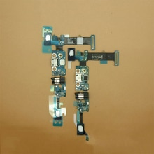 Charging Port For Samsung Galaxy Note5 N920T N920P N920V N920K USB Charger Dock Connector Flex Cable