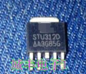 IC 100% novo Frete grátis STU312D BTS840S2 DF06S SF20D400D2 STW5NA90 D1LNK60Z AM5888S L/F BUK9214-30A FCD7N60 F2007