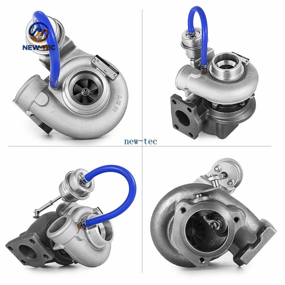 GT2052 727266-5001S 727266 2674A391 2674A326 452301-0001 727266-0001 Turbo turbina para Perkins Industriemotor para JCB 3CX T4.40