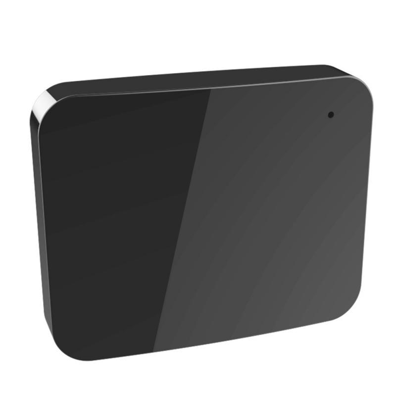 Мини 30Pin Bluetooth 5,0 A2DP музыкальный аудио приемник беспроводной стерео аудио 30 Pin адаптер для Bose Sounddock II 2 IX 10 динамик