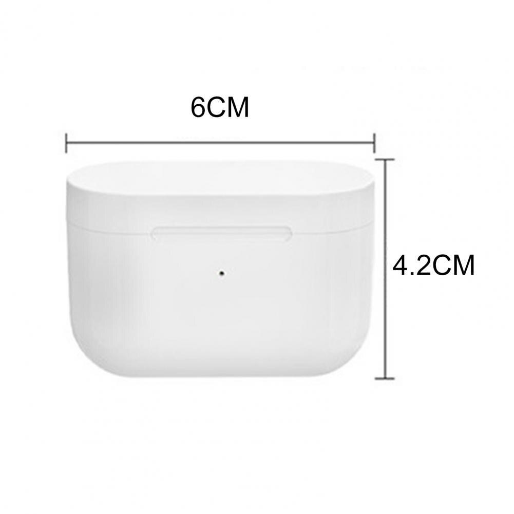 TWS Mini Wireless Bluetooth 5.0 Touch Control Earphones Sports Headsets Wireless Bluetooth Earphones Sports Headsets Earphones enlarge
