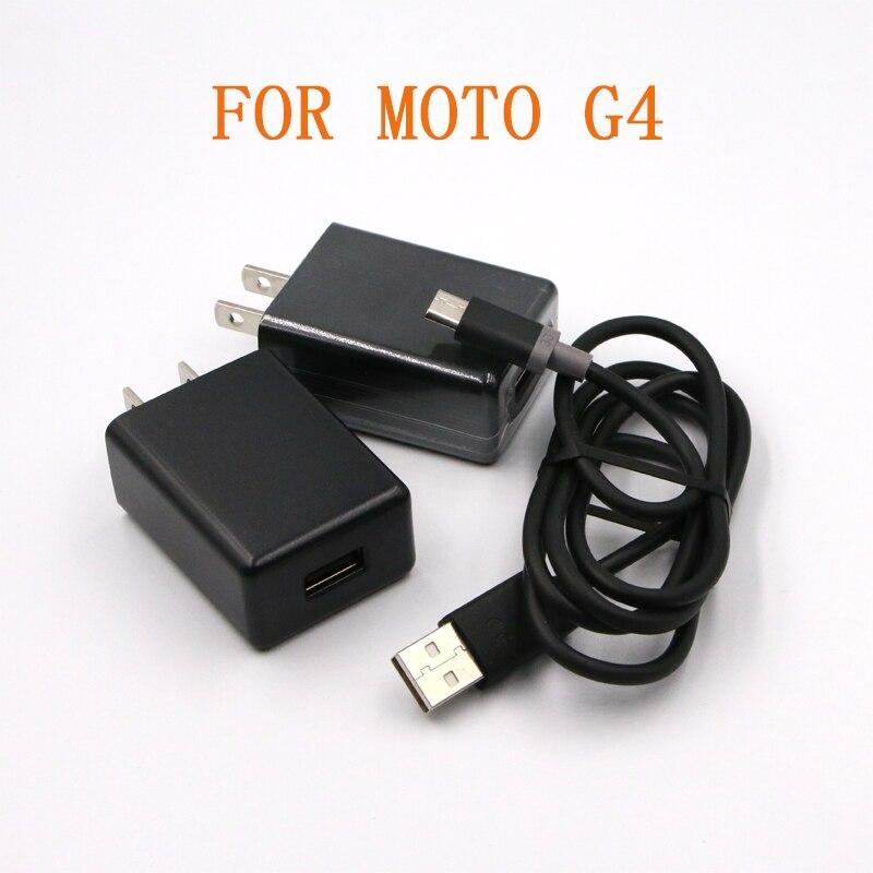 10PCS For motorola G4 G5 Turbo Power QC 3.0 USB Charger moto Z/Z PLAY/ XT1650 XT1710 Fast charger Type-C moto