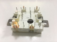 FB10R06KL4 FB10R06KL4G FB15R06KL4 FB20R06KL4 FB10R06KL4G-B1 FB20R06KL4G-B1 IGBT module Marque nouveau original