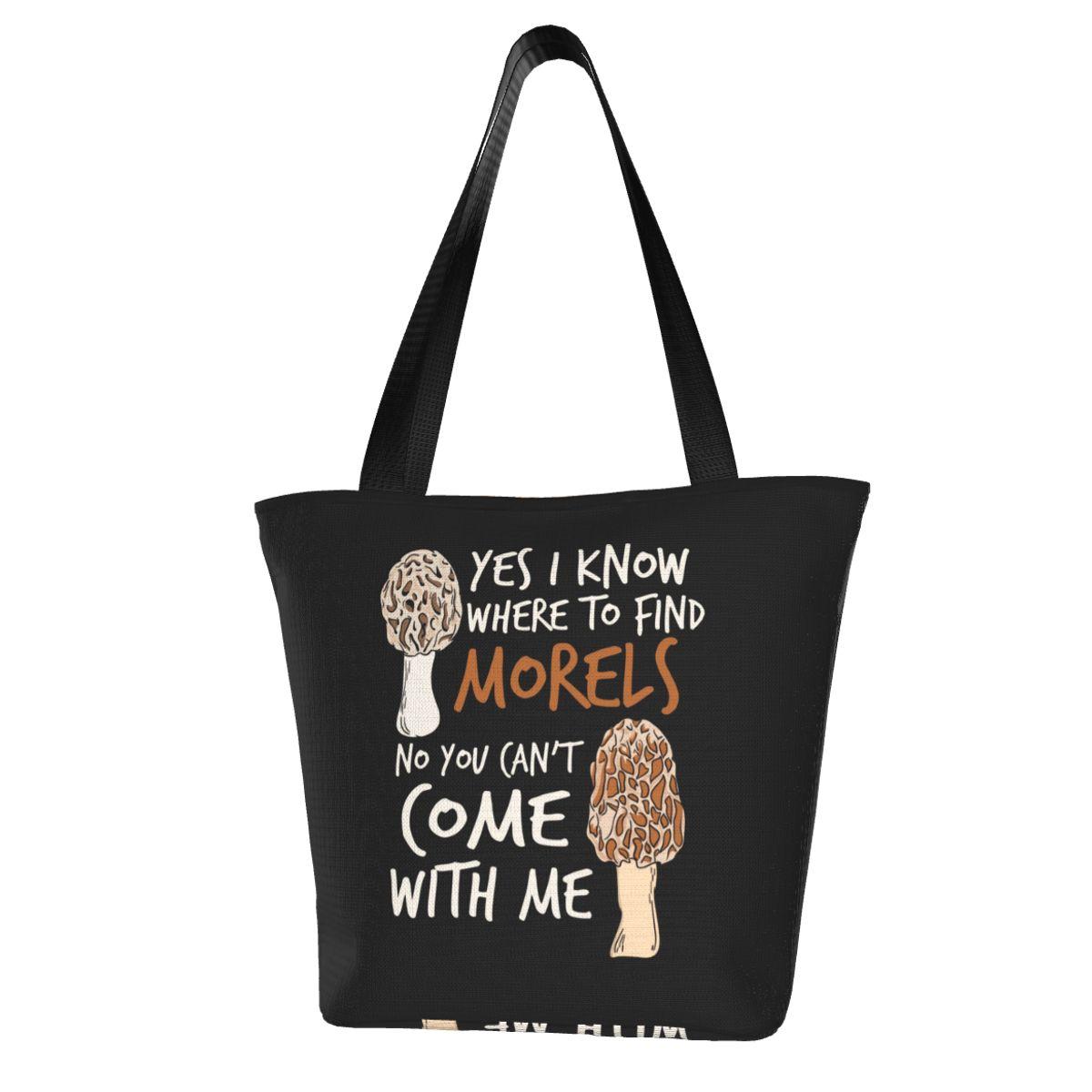 Morel хозяйственная сумка женские подарочные сумки многоразовые тканевые школьные сумки