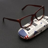 new men women square anti blue light game glasses fashion clear lens computer goggles men anti blue light gaming spectacles tr90
