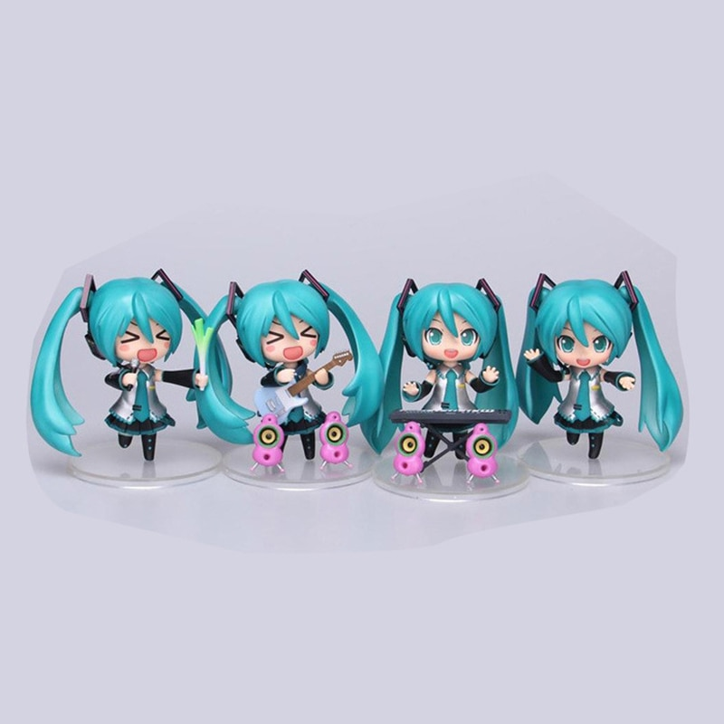 adornos-con-figuras-de-accion-de-hatsune-miku-modelo-de-anime-kawaii-guitarra-cebolla-niang-figura-de-pvc-en-miniatura-juguetes-decoraciones-de-regalo-de-cumpleanos