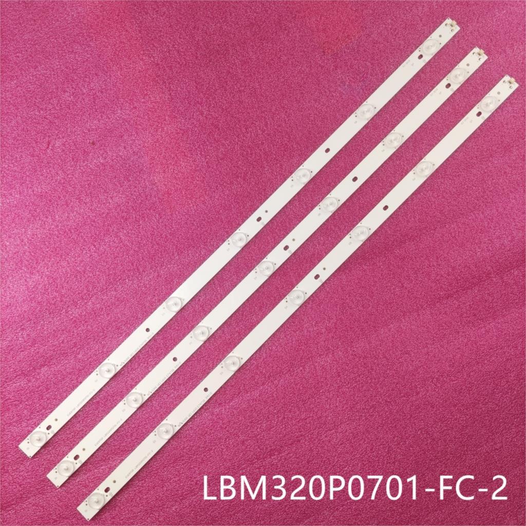 tira-de-led-para-iluminacion-trasera-para-32pft4100-32phh4100-32pft5500-gj-2k15-d2p5-315-gemini-315-d307-v1-v6-v7-lbm320p0701-fc-2-lb32067