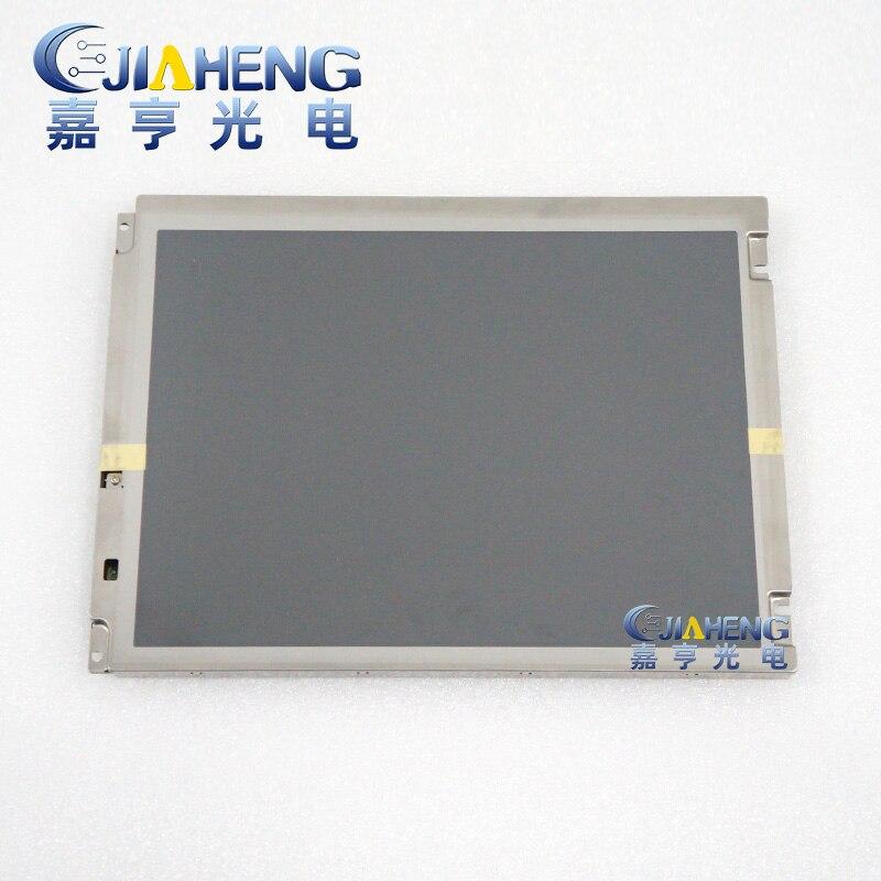 Original NEC pantalla lcd de 10,4 pulgadas 640x480 NL6448BC26-35D NL6448BC33-70D tft panel de pantalla lcd