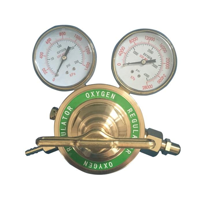 Victor-منظم ضغط غاز الأكسجين ، السعر