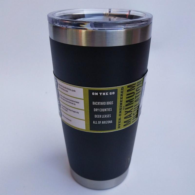 ترمس من الفولاذ المقاوم للصدأ بهلوان أكواب الذكية كوب (مج) للقهوة في السفر كوب ماء ترموس تفريغ الحرارية الكؤوس زجاجة Thermocup الغرافة Termica