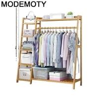 sur pied coat wall percha appendiabiti perchero ropa de pie vintage armoire cabide cintre wieszak clothing rack clothes hanger
