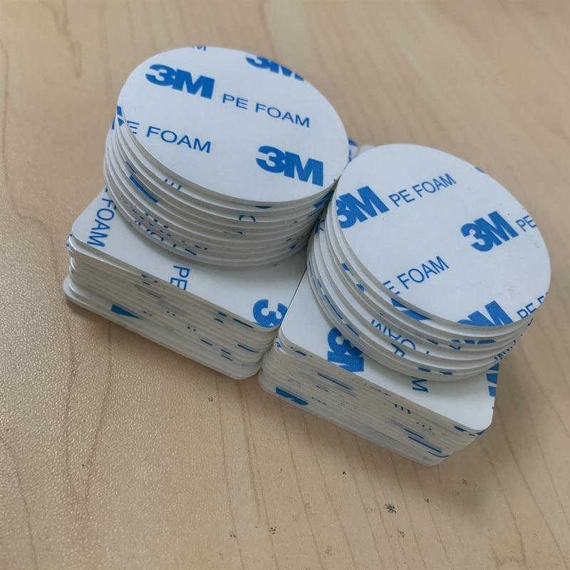 cinta-de-montaje-de-almohadilla-fuerte-3m-1mm-espuma-adhesiva-de-doble-cara-blanca-cinta-adhesiva-de-montaje-de-dos-lados-tamano-multiple
