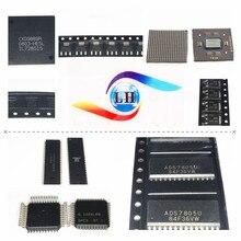 En Stock LTC3850EGN LTC3850 parche 3850 QFN28 Original