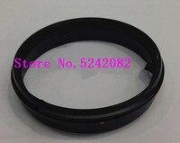 New original Lens First Front UV ring front barrel For Canon 18-200 18-200mm SLR lens Repair Part