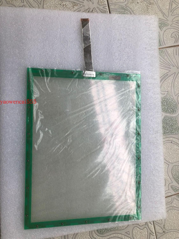 ل FANUC 180is-IB 180is-IA شاشة تعمل باللمس