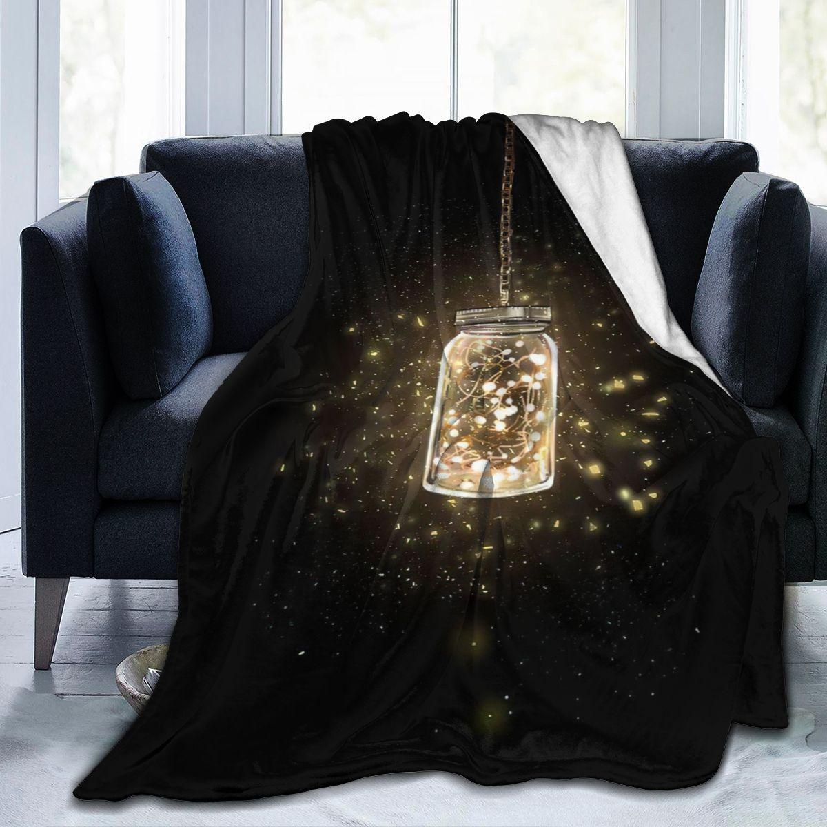 الترا لينة أريكة غطاء بطانية بطانية الفراش الكرتون الكرتون الفانيلا plied أريكة ديكور غرفة نوم للأطفال والكبار 26241