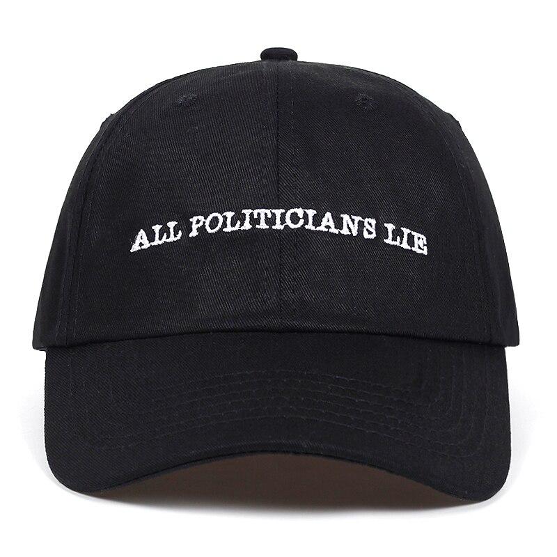 Gorra de béisbol de estilo Hip Hop para hombres y mujeres, gorro...