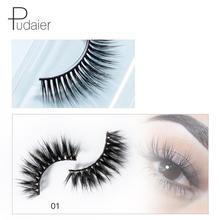 4d Silk Fiber Eyelash Mascara Waterproof Long Lasting False Eyelashes Thick Curling Lengthening Blac