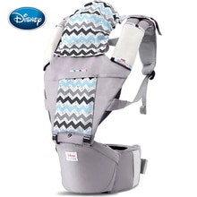 Diney Bethbear 0-36 Monate Baby Träger Einstellbare Hip Sitz Neugeborenen Taille Hocker Baby Träger Infant Sling-Rucksack