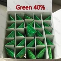 40 green tattoo cream for permanent makeup beauty body eyebrow eyeliner lips supplies 10g