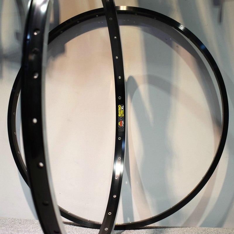 Велосипедные диски Sunringle Rhono Lite XL 700c 29er Long journey, 36 отверстий, 32 отверстия, V тормозной диск двойного назначения, MTB, ширина круга: 29 мм Обода      АлиЭкспресс