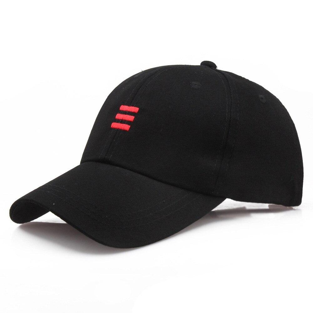 Gorra de béisbol Unisex de algodón para hombre y mujer, gorra de basquetbol de algodón, gorras para deportes al aire libre para mujer # P30