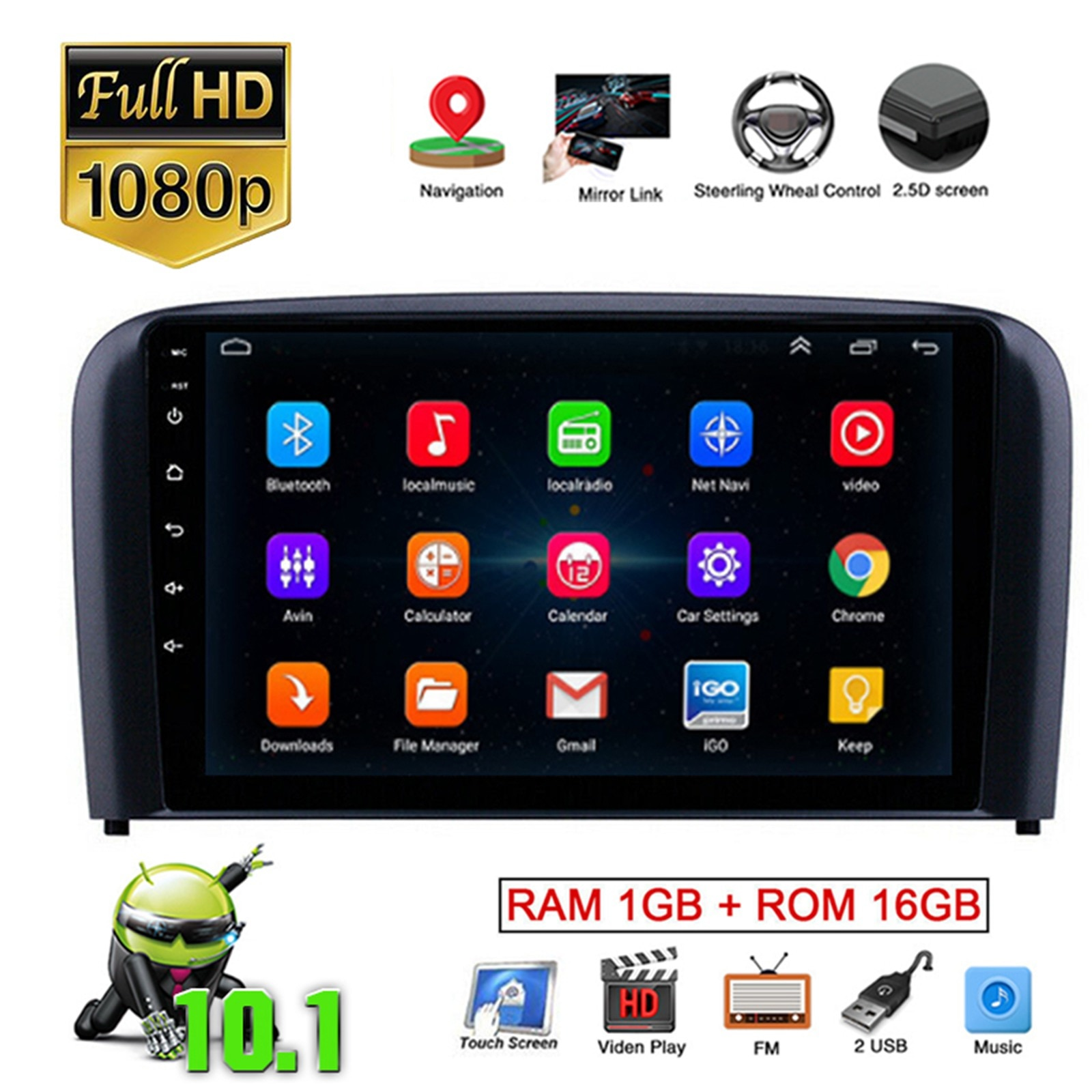 9-android-10-1-car-dvd-player-gps-navigation-car-radio-stereo-wifi-for-volvo-s80-2004-2006-car-multimedia-mp5-player-2-din