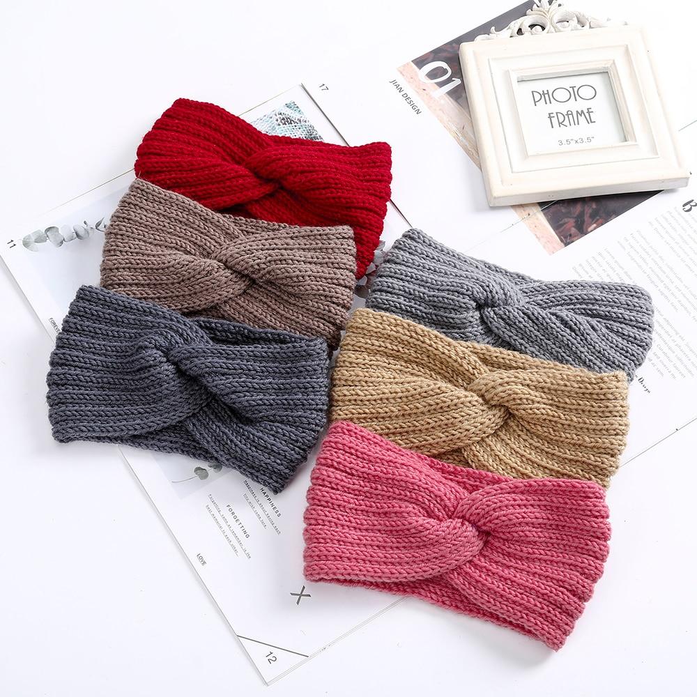 Плетена възлова кръстосана лента за - Аксесоари за облекла - Снимка 3