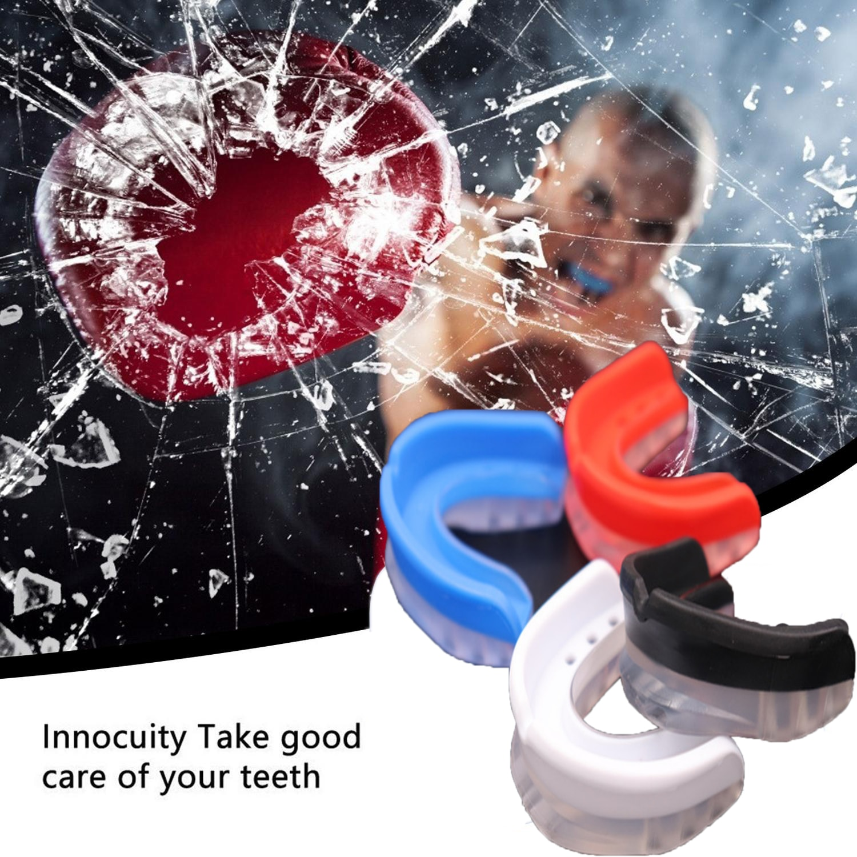 1 шт., брекеты для защиты зубов из ЭВА