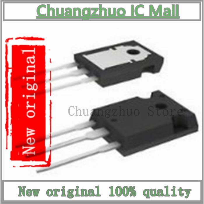Novo e Original Lote Hy1920 A-247 N-canal Fet 200v 90a Chip ic 10 Pçs – Hy1920w