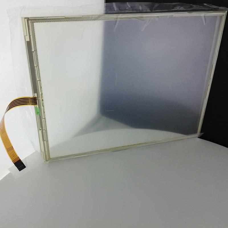 KGK CCS-L اللمس زجاج الشاشة ل المشغل لوحة إصلاح ~ تفعل ذلك بنفسك ، دينا في المخزون