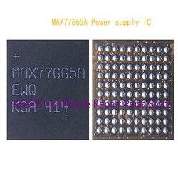5pcs MAX77665A