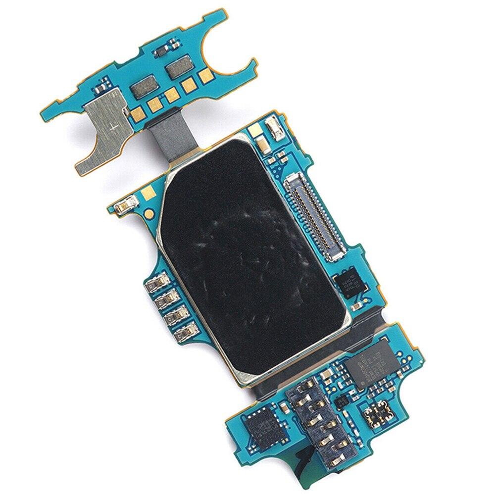 Kit de Reparo para Samsung Placa Principal Placa-mãe Substituição Engrenagem Fit2 Sm-r360 Mainboard