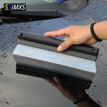 Многофункциональный силиконовый очиститель для мыла, скребок, резиновый скребок для чистки стекла, щетка для окон, Т образные чистящие аксессуары