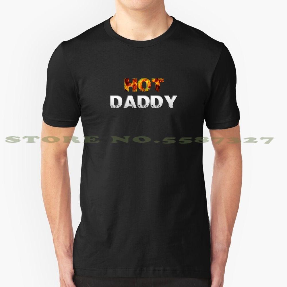Homem quente quente sexy homem homem com tesão porno sujo papai pais daddies sexo gay orgulho lgbt urso